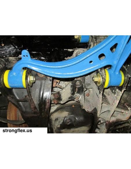 036191B: Rear beam mounting bush kit E39 Touring