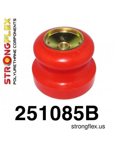 251085B: Mini, suspension cone