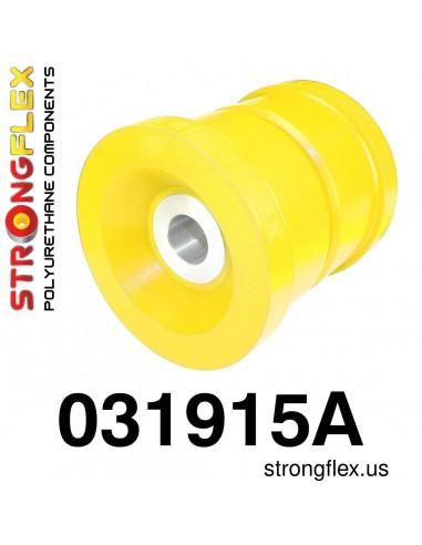 081103A: Rear upper outer link/hub bush SPORT