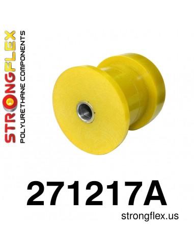 271217A: Front wishbone front bush SPORT
