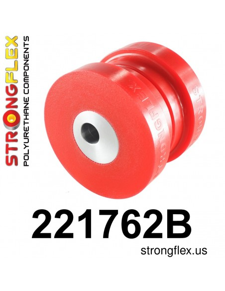 081171A: Rear anti roll bar bush 13mm SPORT