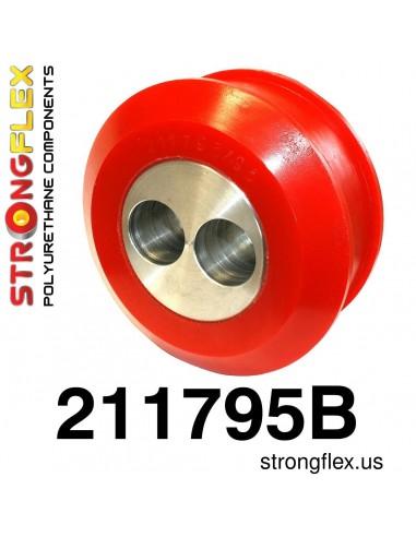 081227B: Shift lever stabilizer bush