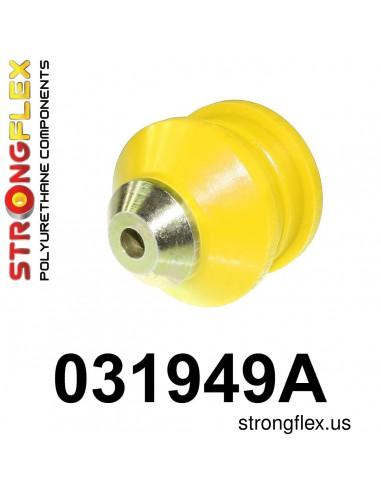 031949A: Front suspension - front bush SPORT