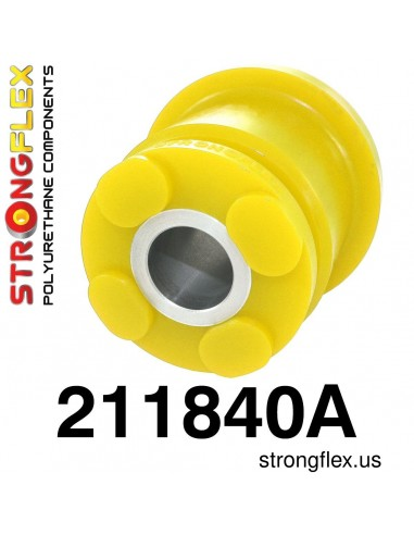 081346B: Front spring mount