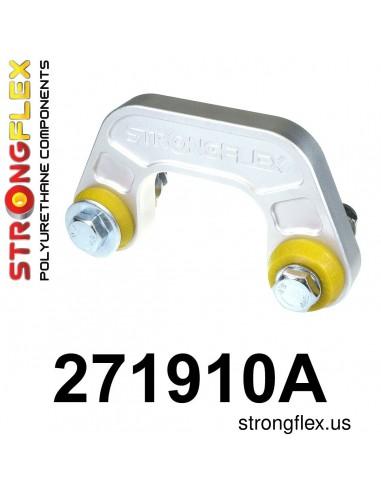 271910A: Rear anti roll bar link