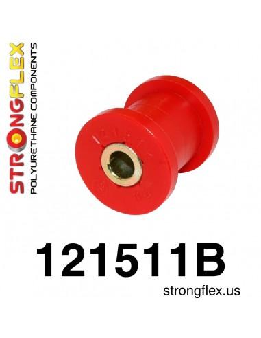 121511B: Rear lower track control arm inner bush 35mm
