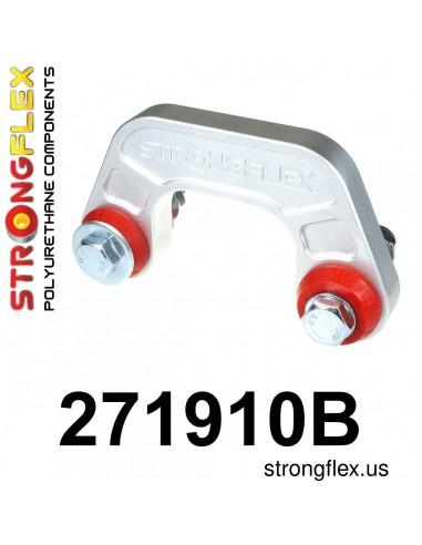 271910B: Rear anti roll bar link
