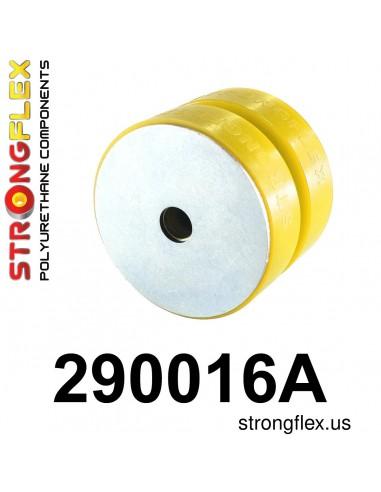 081643A: Rear lower inner arm bush SPORT