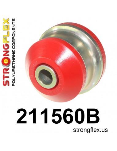 211560B: Front suspension rear bush