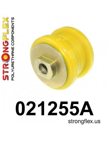 021255A: Front lower wishbone inner bush SPORT