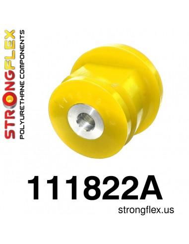 111822A: Rear subframe - front bush SPORT