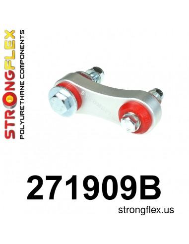 271909B: Front anti roll bar link