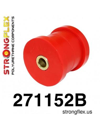 271152B: Rear tie bar to hub front bush