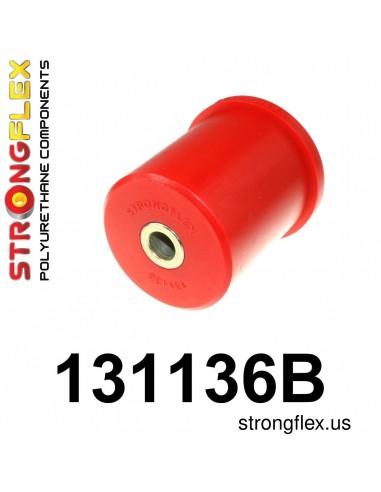 271298A: Front anti roll bar bush 25mm SPORT