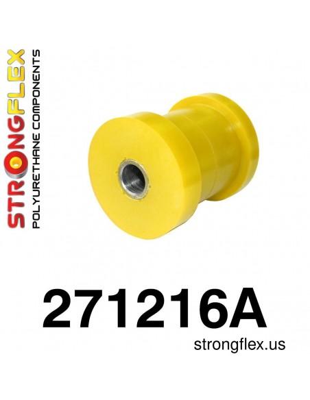 111857A: Front upper arm bush SPORT