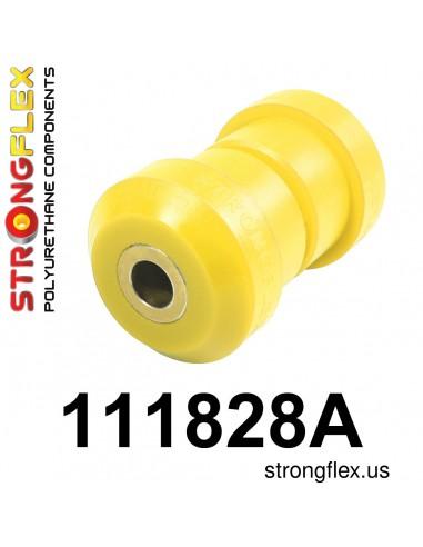 111828A: Front lower arm - rear bush SPORT