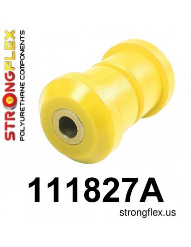 111827A: Front lower arm - front bush SPORT