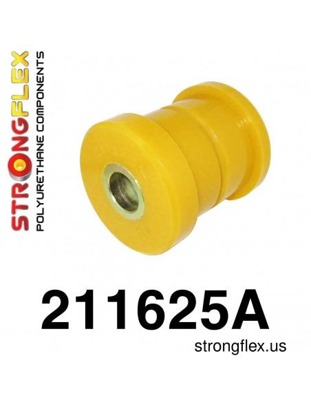 111964A: Front anti roll bar bush SPORT
