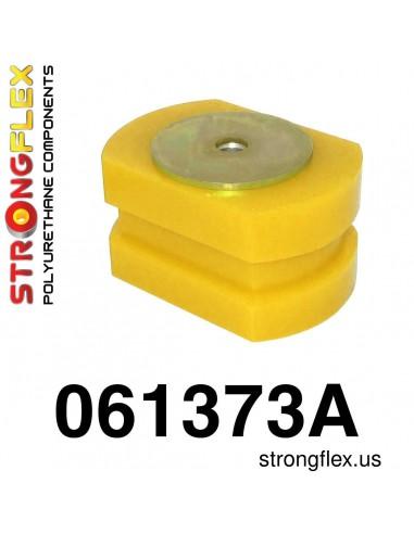 061373A: Motor mount inserts (timing gear side) SPORT