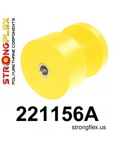 221156A: Rear subframe bush 45mm SPORT