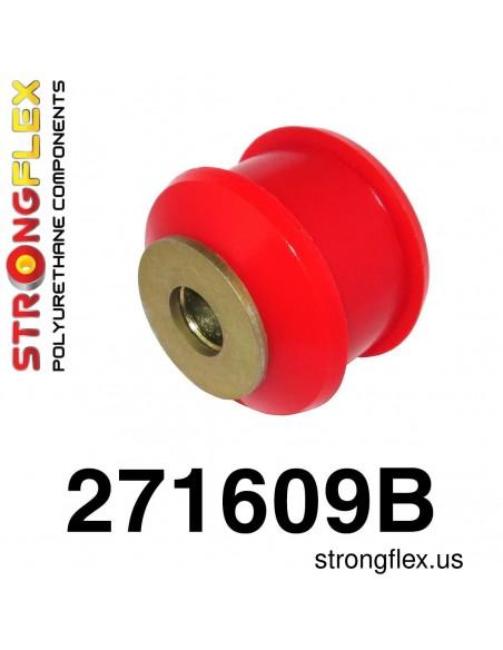 121472A: Front wishbone front bush 14mm SPORT