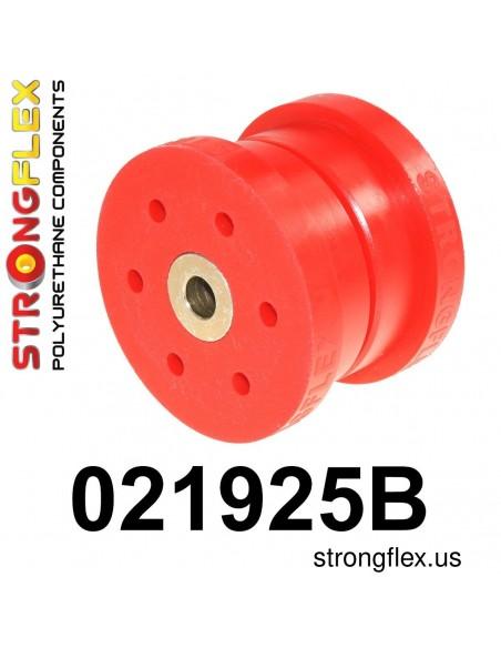 121500A: Rear suspension front arm bush SPORT