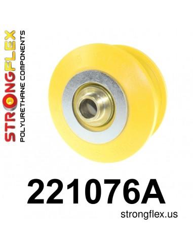 221076A: Front wishbone rear bush SPORT