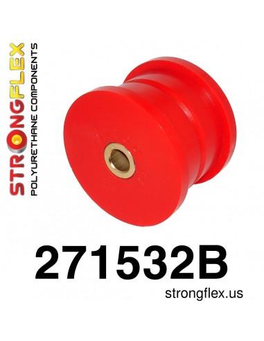 271532B: Rear diff mounting bush