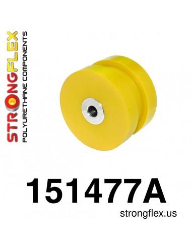 151477A: Engine mount bush - dog bone PH II SPORT