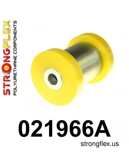 131125A: Front anti roll bar bush SPORT