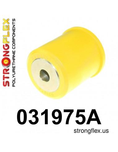 131134A: Front anti roll bar bush SPORT