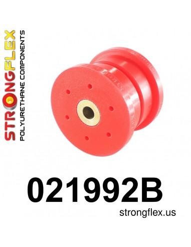 021992B: Tuleja tylnego dyferencjału – tylna