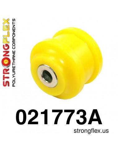 021773A: Front lower arm inner bush SPORT