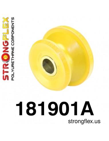 181901A: Front upper shock mount SPORT