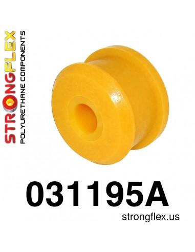 131806A: Front lower wishbone rear bush SPORT