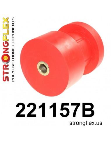 221157B: Rear subframe bush 57mm