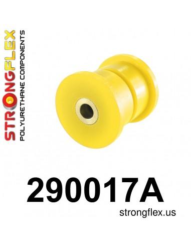 290017A: Gearbox mount – rear bush SPORT