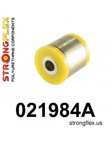 021984A: Rear upper arm – shock mount bush SPORT