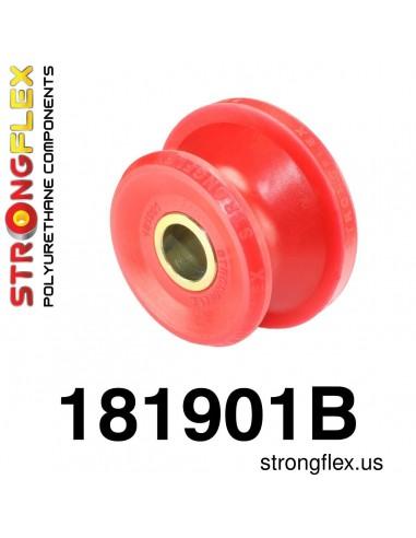 181901B: Front upper shock mount