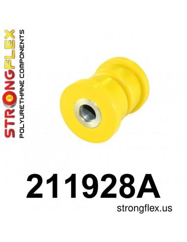 211928A: Front lower arm bush SPORT