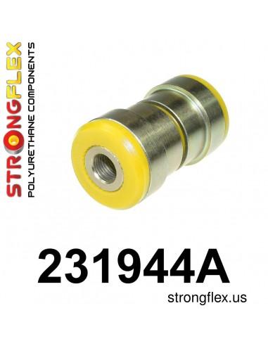 231944A: Front lower arm – inner bush SPORT