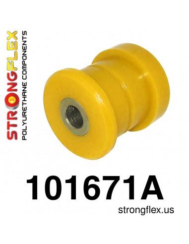 101671A: Front lower arm front bush SPORT