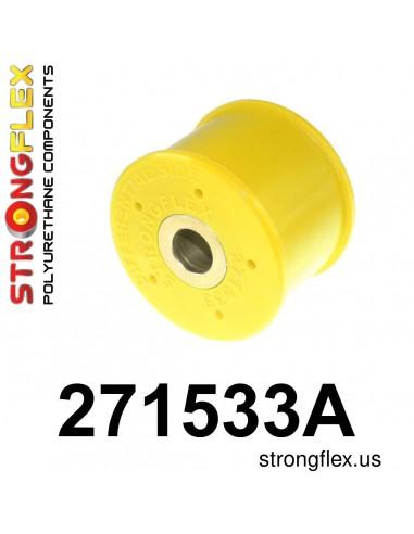 271533A: Rear differential bush SPORT