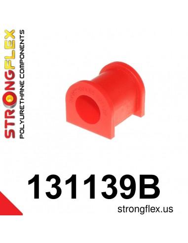 011811A: Front anti roll bar bush SPORT