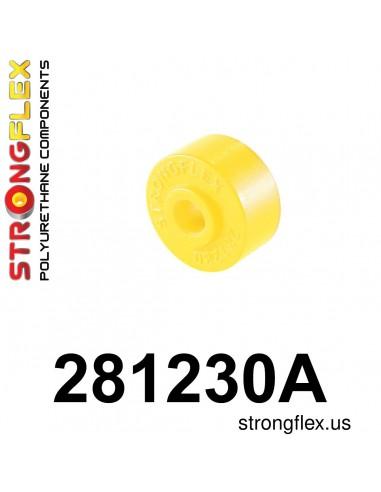 281230A: Anti roll bar link bush SPORT