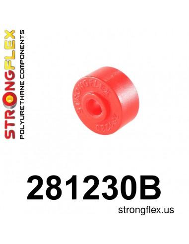 281230B: Anti roll bar link bush