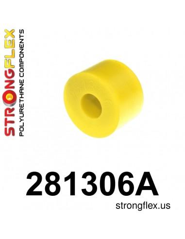 281306A: Anti roll bar link bush SPORT