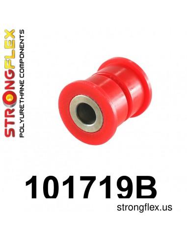 131787B: Rear anti roll bar link to anti roll bar bush